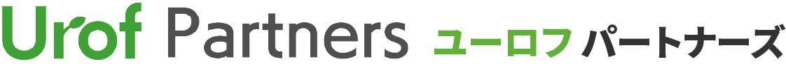 Urof Partners